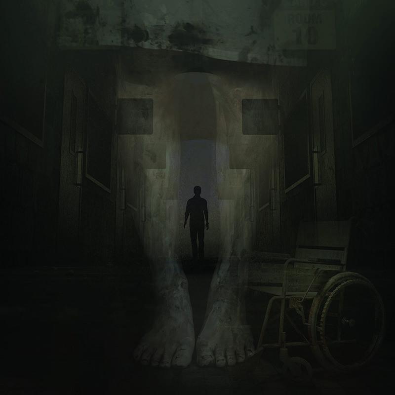lawrenceville georgia homepage asylum